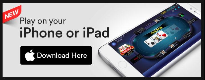 Download-Aplikasi-Pokeronline-2